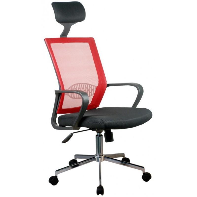 Biroja krēsli, datorkrēsli