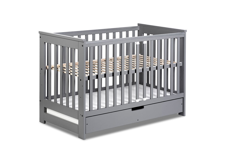 Bērnu gultiņas